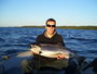 Backcountry Brookies.  Eat,... - last post by Captain Barty