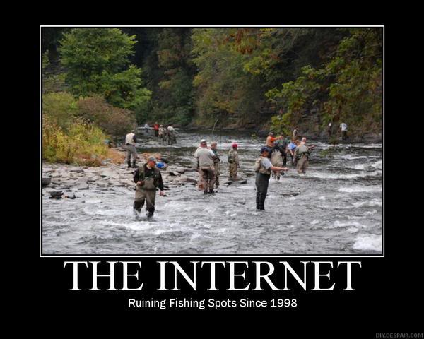 Fishing phrases quotes quotesgram for Dirty fishing jokes