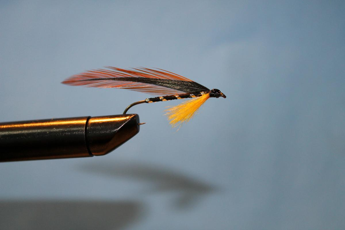 fly tying photo thread page 2 fly tying ontario