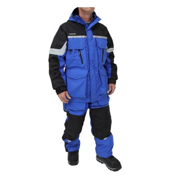 Opinions Please Outerwear For Ice Fishing Ice Fishing