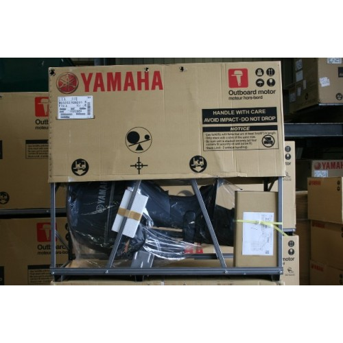 For sale 2013 yamaha suzuki honda outboard engine for Gps trolling motor for sale