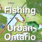 Fishing Urban Ontario%s's Photo