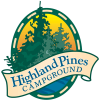 """!!ATTENTION!! Update on """"The Big Dirty Fishing Derby"""" - last post by Highland Pines Campground"""