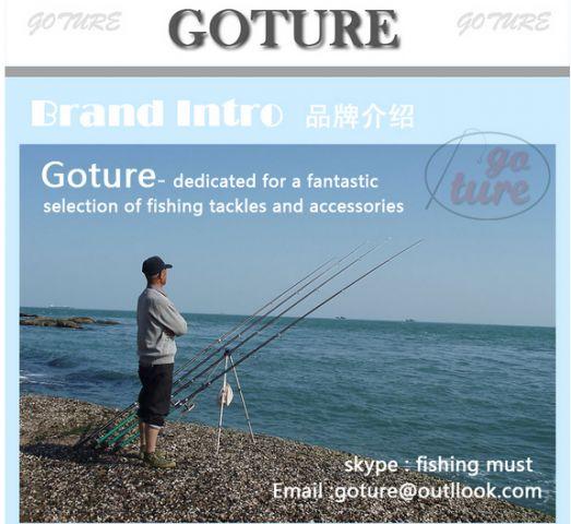 goture fishing world  goture.com