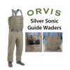 orvis-silver-sonic-guide-waders-20378-p.png