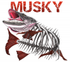 Musky-Decal-1000x1000-White.png