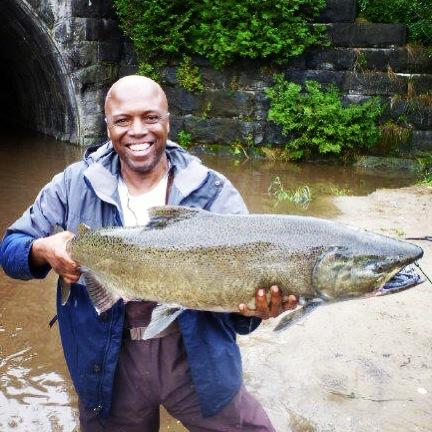 fishermanofwar's Photo