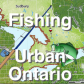 FISHING DERBY (JULY 3rd 2016) - last post by Fishing Urban Ontario